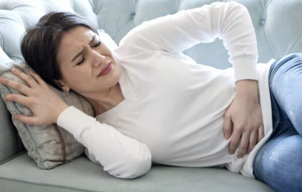 vakumlu kürtaj sonrası ağrı